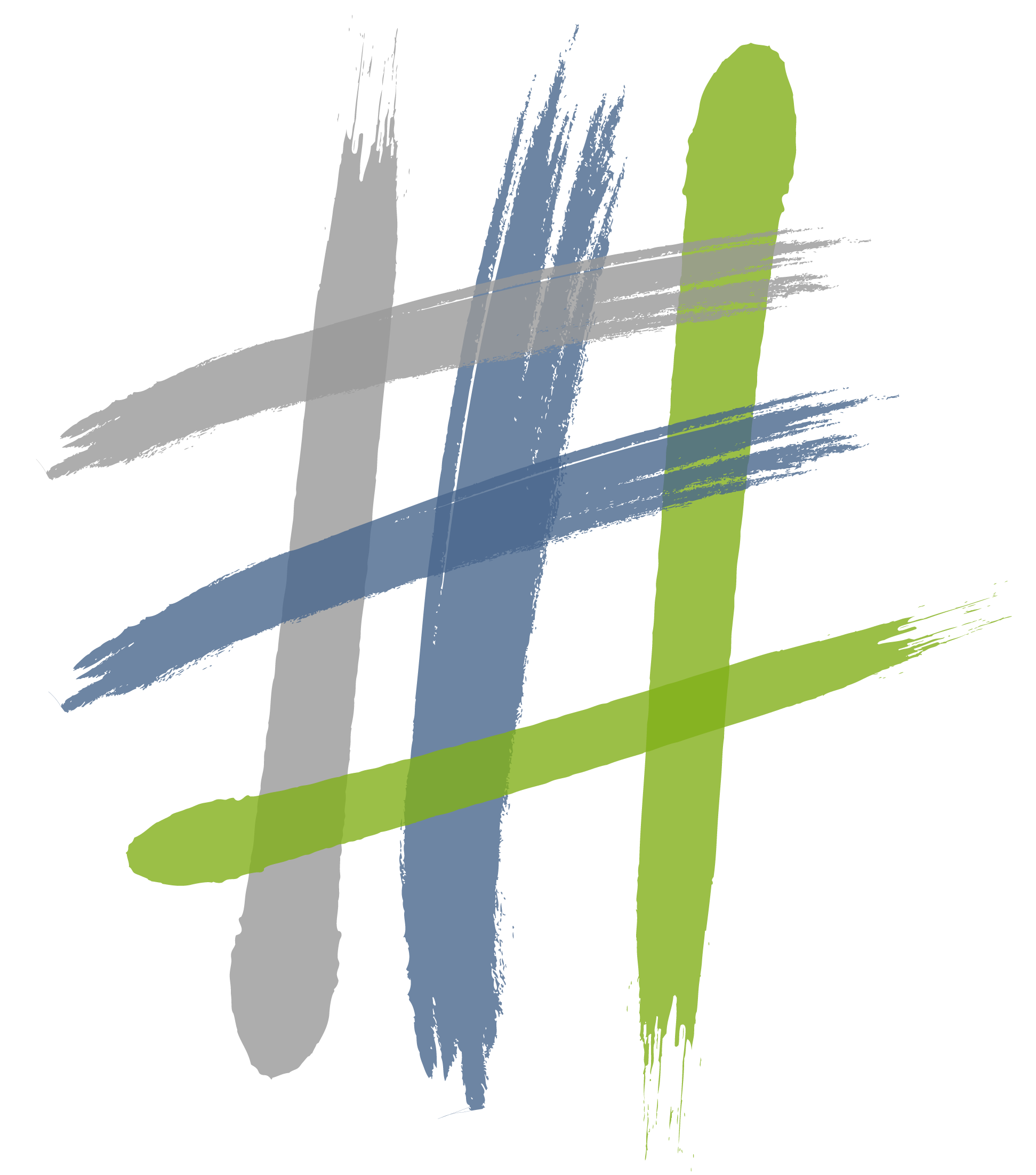 BBS Abitur in Lüneburg - Logo